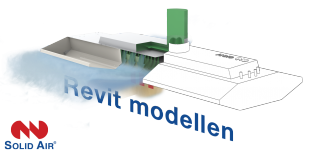 Solid Air Revit Bibliotheek